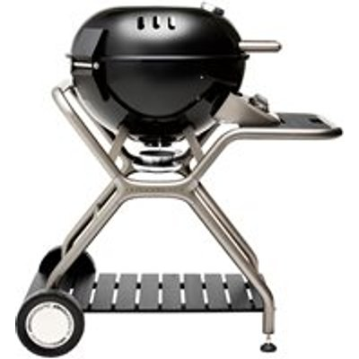 Outdoor Chef Ascona 570G Gas Barbecue