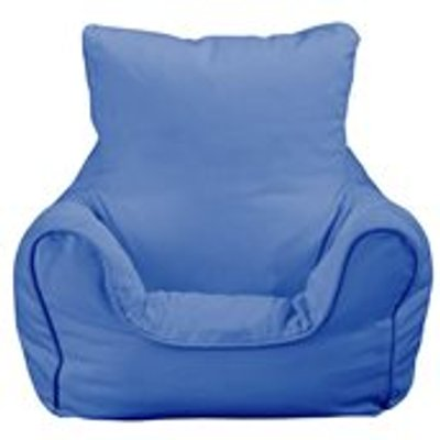 CHURCHFIELD KIDS BEAN BAG CHAIR