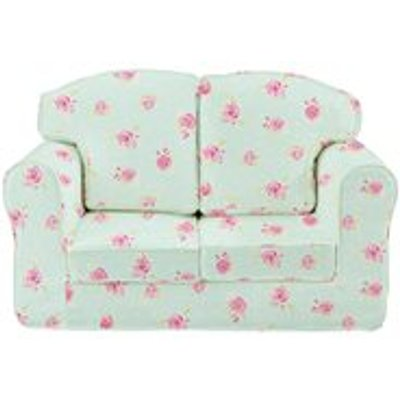 CHILDREN'S SOFA with Washable Covers