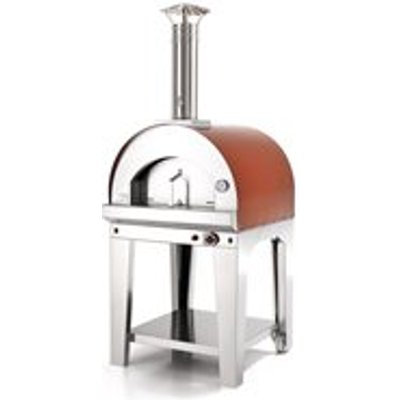 Margherita Outdoor Gas Fired Pizza Oven - Small