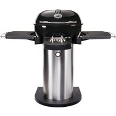 Outdoor Chef Geneva 570G Gas Barbecue