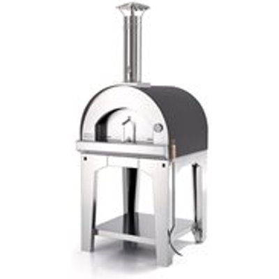 Margherita Outdoor Wood Fired Pizza Oven - Large