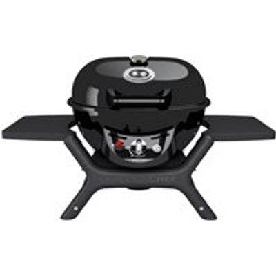 Outdoor Chef Minichef P-420G Gas Barbecue