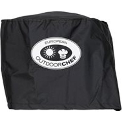Outdoor Chef Minichef Barbecue Cover