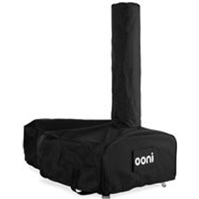Ooni 3 Pizza Oven Bag & Cover