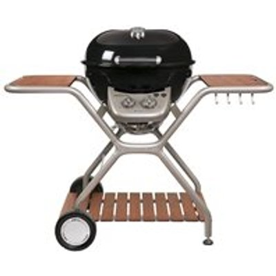 Outdoor Chef Montreux 570G Gas Barbecue