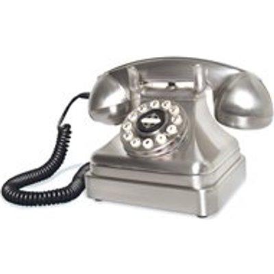 LOBBY CHROME TELEPHONE