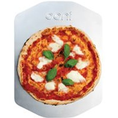 Ooni Pizza Peel Tool