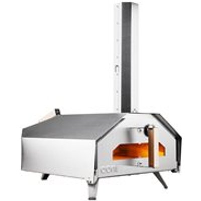 Ooni Pro Multi Fuelled Outdoor Oven