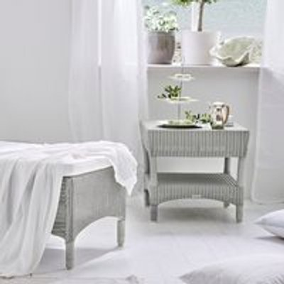 Sika Woven Suzy Side Table