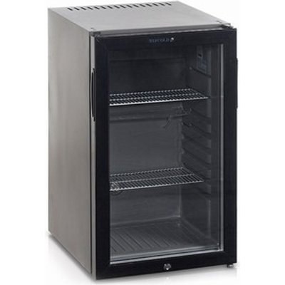 Tefcold TM52G Mini Bar