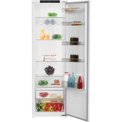 Blomberg SST455i Electronic Touch Control Display Larder Integrated