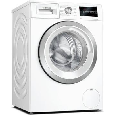 Bosch Washing Machine WAU28T64GB Washing Machine A+++  In White
