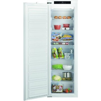 Hotpoint HF1801EFAA Built In Freezers in White - 5054645008247