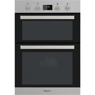 Hotpoint DKD3841IX Class Built in Oven - 5054645022915