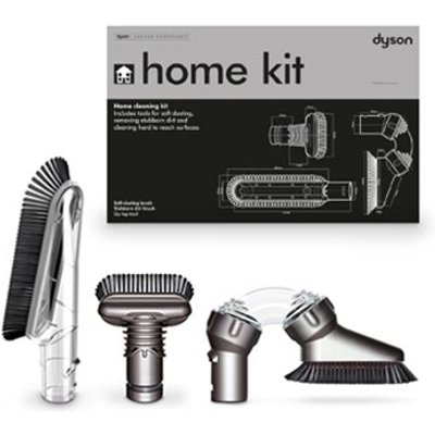 Dyson Home Cleaning Kit 920435 02 LIMITED TIME SPECIAL OFFER    - 5025155007181