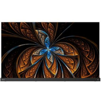 Hisense 65A9GTUK 65 inch 4K OLED UHD Dolby Visions and Atmos Smart TV 2021