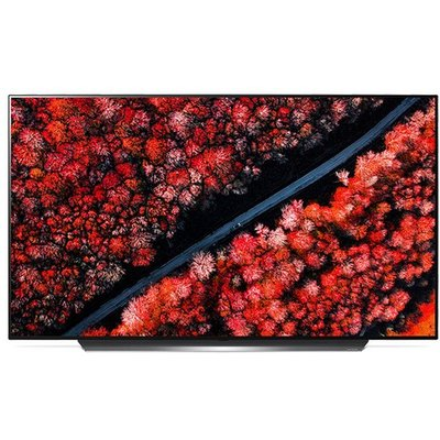 LG OLED55C9PLA 55 inch OLED 4K Ultra HD Smart TV