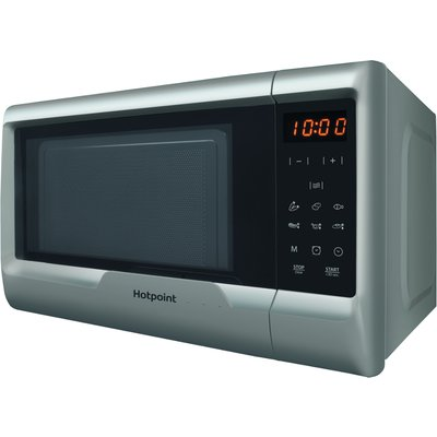 5016108959381 | Hotpoint MWH2031MSO