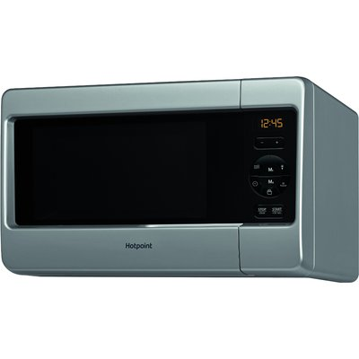 Hotpoint MWH2421MS - 5016108965658