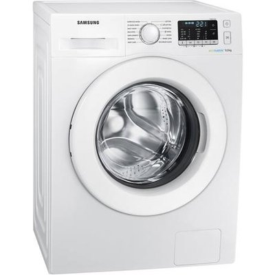 Samsung WW90J5455MW 9kg 1400 Spin Washing Machine White