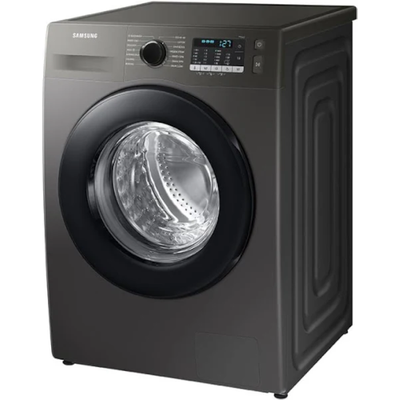 Samsung WW90TA046AN Washing Machine In Graphite