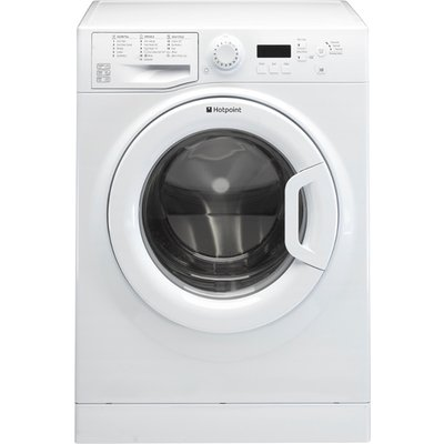 Hotpoint WMBF944P Experience Eco 9kg Washing Machine