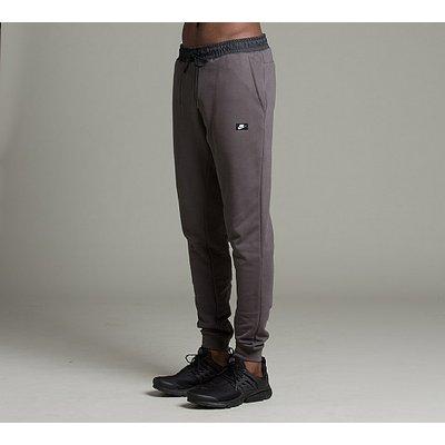 Modern Fleece Jog Pant - 1158792