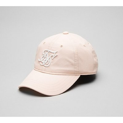 Italian Wash Cap - 1225711