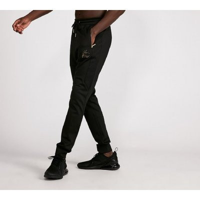 Crowther Pant
