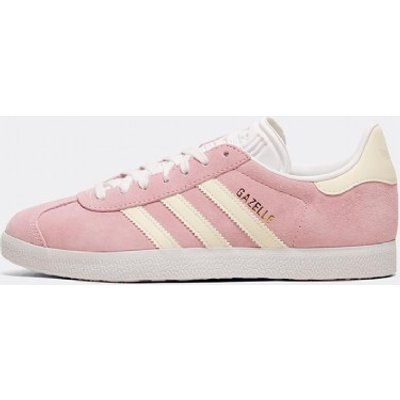 Womens Gazelle Trainer