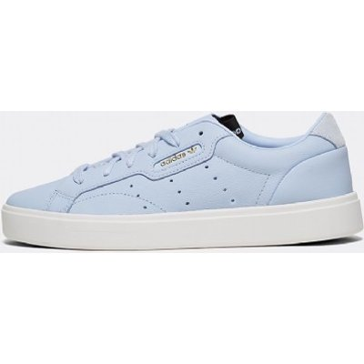 Womens Sleek Trainer