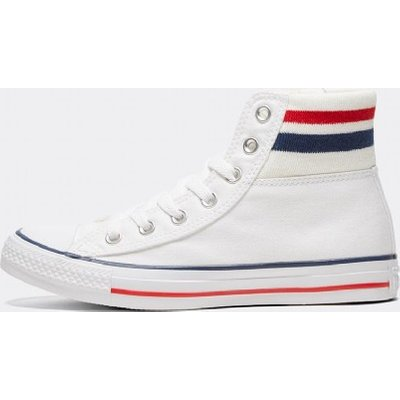 Womens Chuck Taylor All Star Hi Trainer