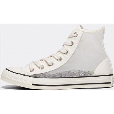 Womens Chuck Taylor All Star Mesh Trainer