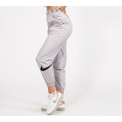 Womens Woven Swoosh Pant - 40341712