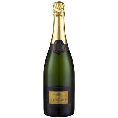 Fortnum's Vintage Champagne, Louis Roederer Magnum
