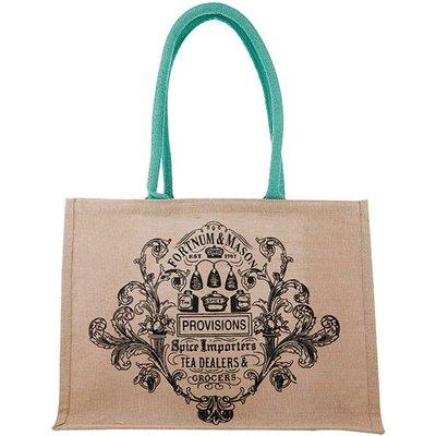 Fortnum & Mason Provisions Bag For Life