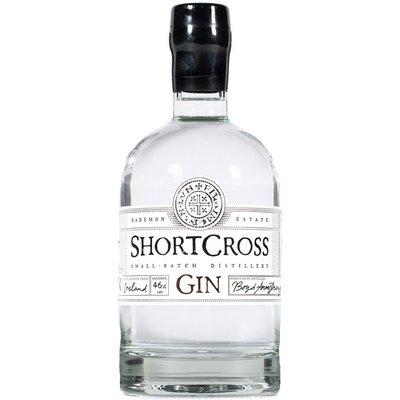 Fortnum & Mason Shortcross Gin, 70Cl