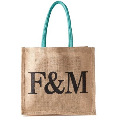 Fortnum's Bag For Life - Small