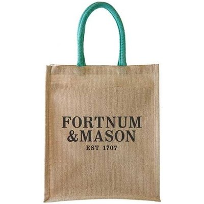 Fortnum's Wine Bag For Life