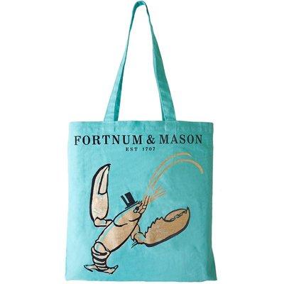 Fortnum's Lobster Bag For Life