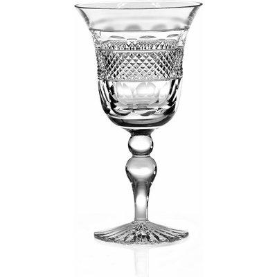 Fortnum & Mason Cumbria Crystal Grasmere Wine Glass