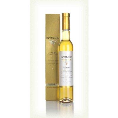 Fortnum & Mason Inniskillin 'Gold' Vidal Icewine Half Bottle, 37.5Cl