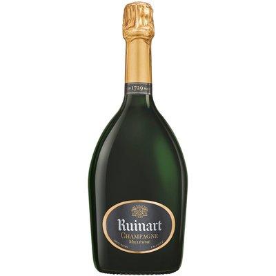 Ruinart Vintage Champagne, 75Cl