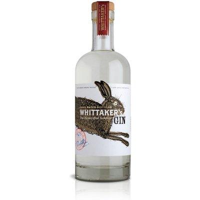 Fortnum & Mason Whittaker's Gin, 70Cl