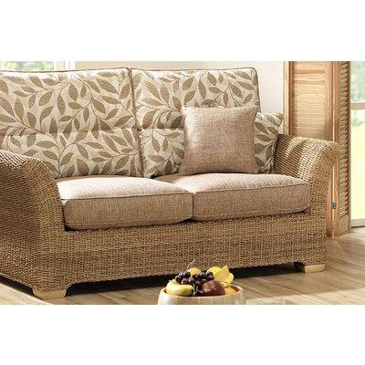 MGM Cork 2 Seater Sofa