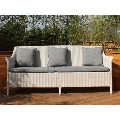 Eco Loom 3 Seater Sofa