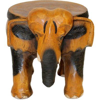 Elephant Table - Small