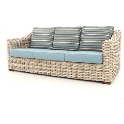 Fiji Chill 3 Seater Sofa | Fiji Chill Range