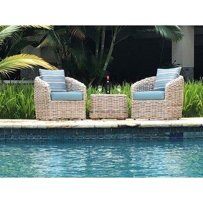 Fiji Relax Chair Set